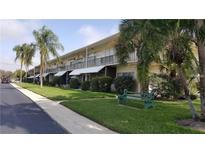 View 4153 58Th St N # 277 Kenneth City FL