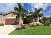 View 11015 58Th Street Cir E Parrish FL
