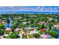View 810 Paradise Way Sarasota FL
