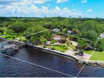 View 108 17Th St Ne Bradenton FL
