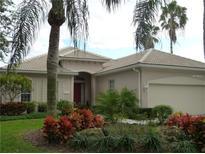 View 4371 Mirabella Cir Bradenton FL