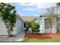 View 4003 52Nd Dr W Bradenton FL