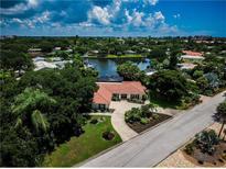 View 5507 Contento Dr Sarasota FL