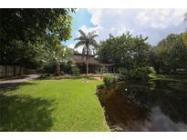 View 3615 Walden Pond Dr Sarasota FL