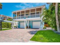 View 107 Willow Ave Anna Maria FL