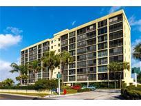 View 7100 Sunshine Skyway Ln S # 302 St Petersburg FL