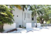 View 246 Garden Ln Sarasota FL