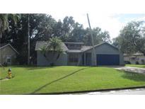 View 5016 33Rd St E Bradenton FL