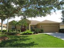 View 9622 Summer House Ln Bradenton FL