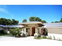 View 3351 Mink Rd Sarasota FL
