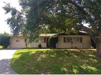 View 4342 Deerfield Dr Sarasota FL