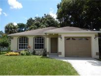 View 2520 30Th Avenue Dr E Bradenton FL