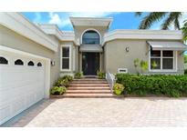 View 3535 Mistletoe Ln Longboat Key FL