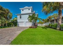 View 5710 Carissa St Holmes Beach FL