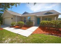 View 4222 Donnington Dr Parrish FL