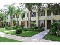 View 5661 Whitehead St Bradenton FL