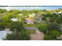 View 105 Bay Ave Osprey FL