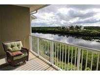 View 563 Bahia Beach Blvd # 563 Ruskin FL