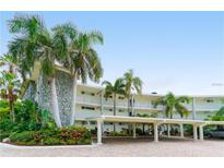 View 100 Sands Point Rd # 302 Longboat Key FL