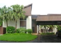 View 4640 Red Maple Rd # 1208 Bradenton FL