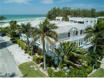 View 106 36Th St # 106 Holmes Beach FL