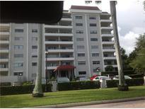 View 1400 1St Ave W # 305 Bradenton FL
