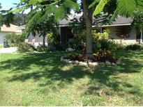 View 804 Camellia Ave Ellenton FL