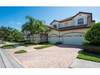 View 8249 Miramar Way # 204 Lakewood Ranch FL