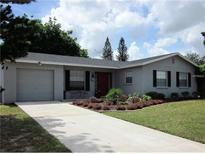 View 3611 Highland Ave W Bradenton FL