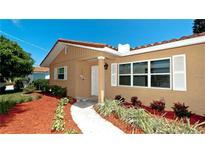 View 511 70Th St Holmes Beach FL