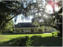 View 145 Bearded Oaks Dr Sarasota FL