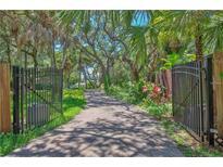 View 4312 Higel Ave Sarasota FL
