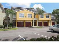 View 5401 Bentgrass Dr # 1-116 Sarasota FL