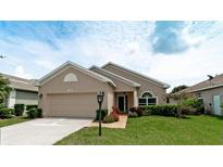 View 7143 Bluebell Ct Lakewood Ranch FL