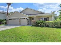View 4016 Kingsfield Dr Parrish FL