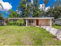 View 3809 Woodrow Ridge St Sarasota FL