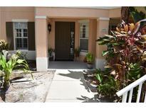 View 5691 Key Largo Ct # 5691 Bradenton FL