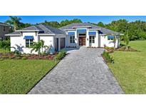View 3407 155Th Ave E Parrish FL