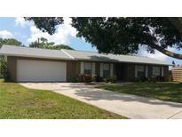 View 4015 17Th Avenue Dr W Bradenton FL