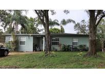 View 6335 34Th Ave N St Petersburg FL