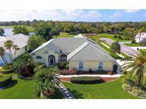 View 4606 Chase Oaks Dr Sarasota FL