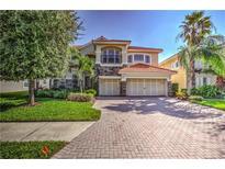 View 8213 Santa Rosa Ct Sarasota FL