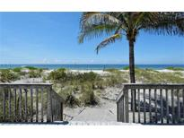 View 2837 Gulf Of Mexico Dr Longboat Key FL