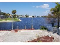 View 528 70Th St Holmes Beach FL