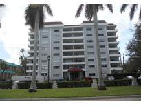 View 1400 1St Ave W # 302 Bradenton FL