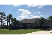 View 23410 78Th Ave E Myakka City FL