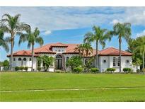 View 22647 Morning Glory Cir Bradenton FL