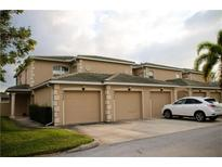View 6430 7Th Avenue Cir W # 6430 Bradenton FL
