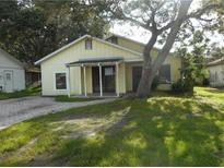 View 1236 Mackeral Ave Sarasota FL