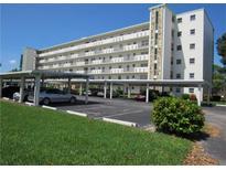 View 4240 Ironwood Cir # 206A Bradenton FL